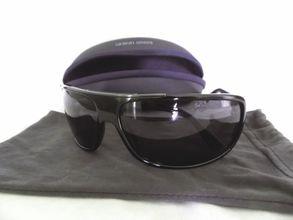 1e5bb40ad991c Óculos de Sol Giorgio Armani Original Ga 453 s 8O7 do