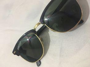 Oculos Comfoto Engenheiro Coelho - Desapega 728689a866