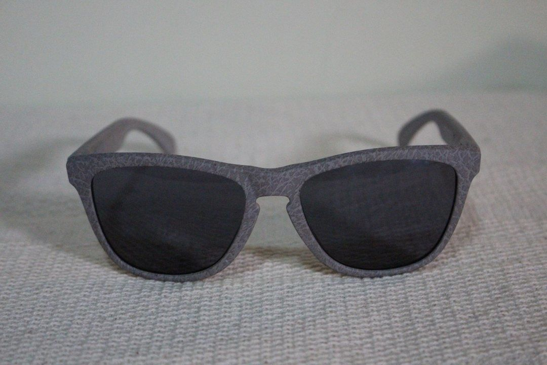 719ef0f26 Oculos Oakley Original Venda