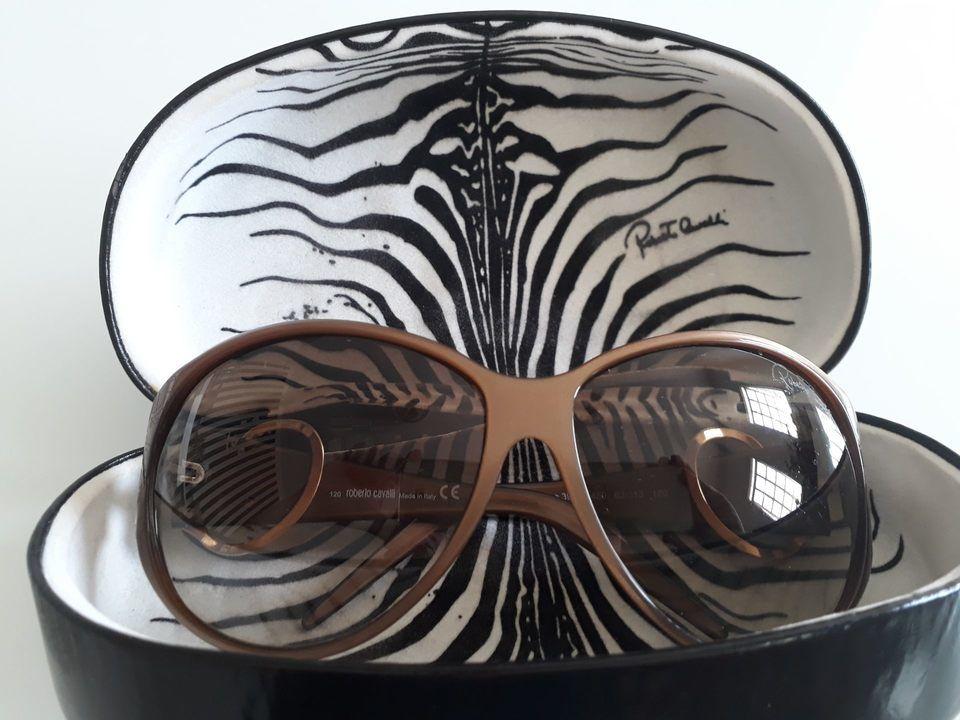 Óculos Sol Roberto Cavalli - Desapega b90868c157