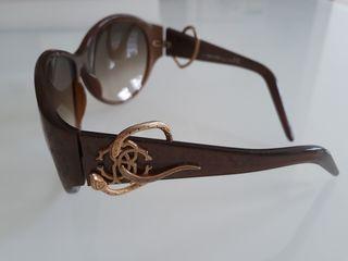 97b00b13aa36f Oculos Usados em Igarata - Desapega