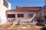 Oportunidade Imóvel Comercial Av República, Marília, Excelente Local