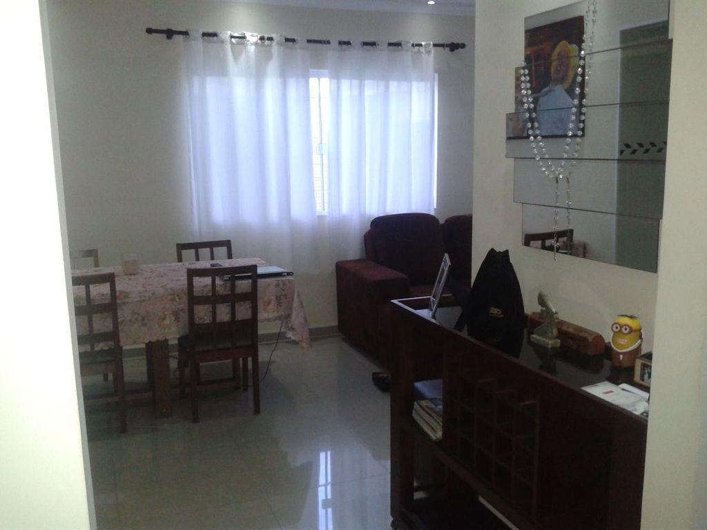 Tima Casa 2 Dts Sala 2 Ambientes Cozinha Planejada