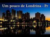 Parana Mei - Microempreendedor Individual - Prefeitura de Londrina