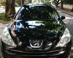 Peugeot 207 Hatch Xr 1.4 8V (Flex) 2P 2011