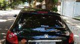 Peugeot 207 Hatch XR 1.4 8V (Flex) 2P 2011