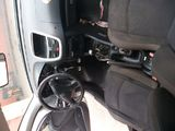 Peugeot 207 Passion Xs 1.6 16V (Flex) 2009