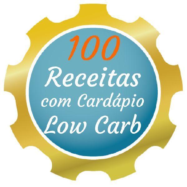 receitas-low-carb-para-emagrecer_1366x768_2c_7d6462b0dff96bb38d898723449f88ebab66aad43ffd0b0b1513aaccdc0eda.jpg