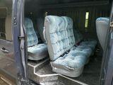 Renault Master Longa Executiva Marticar Van
