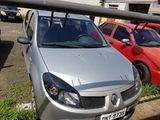 Renault Sandeiro