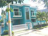 Rio da Prata - Mansões - Casa Duplex 4 Quartos/1 Suíte - 250M2