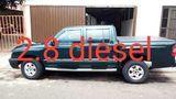 S10 2.8 Diesel