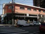 Sala Comercial com 4 M2 em São Paulo   Vila Clementino por 1.4 Mil