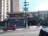 Sala Comercial com 620 M2 em São Paulo   Vila Mascote por 15 Mil
