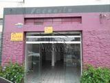 Salão Comercial com 80 M2 em São Paulo   Vila Alexandria por 2.5 Mil