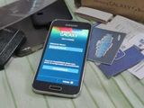 Samsung Galaxy S5 Mini - Nacional, Original, na Cxa, +brindes, Estado de Novo!