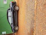 Saveiro Cross CD Cabine Estendida para 5 Lugares