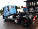 Scania113 H