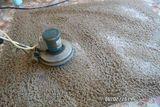 Secagem de Carpetes Hiperclean 24H