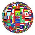 Serviços de Tradução Juramentada e Livre com Melhor Prazo e Preço