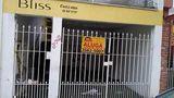Sobrado com 2 Dorms em São Paulo   Vila Mascote por 3.5 Mil