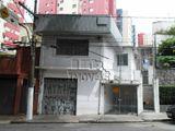 Sobrado com 3 Dorms em São Paulo   Vila Monte Alegre por 760 Mil