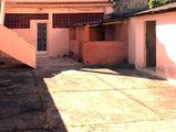 Sobrado com Duas Casas em Nova Iguaçu Rj