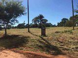 Terreno em Arandu Terras de Santa Cristina i
