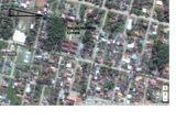 Terreno em Itapema do Norte