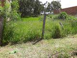 Terreno em Quintana Vila Campante