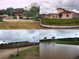 Terrenos em Araruama (Condomínio Fechado)
