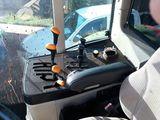 Trator John Deere Modelo 6100 J Ano 2017
