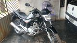 Vende-Se uma Moto Honda Fan ESDI 150