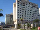 Vendo Apartamento Novo no Bairro Pinheirinho, Condomínio Up Life