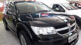Vendo Jorney Dodge 2010