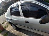 Vendo Prisma 2008