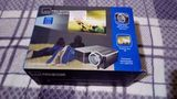 Vendo Projector Lcd Image System ( Negociavel )