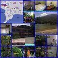 Vendo Projeto Pronto com 8 Apartamentos em Ubatuba