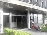 Vendo Sala Excelente em Teresópolis, Poa