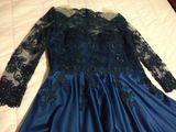 Vestido para Madrinha de Casamento e Mãe de Debutantes