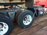 Volvo Nl 12 360 Trucado